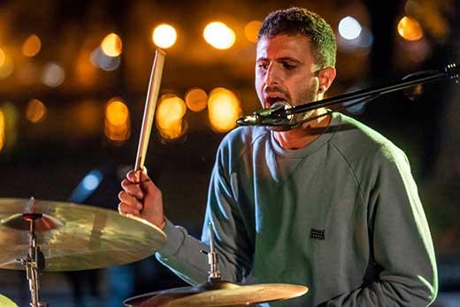 Emiliano Graniero